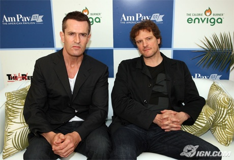 colin-firth-and-rupert-everett-q-a-20071221034152096.jpg